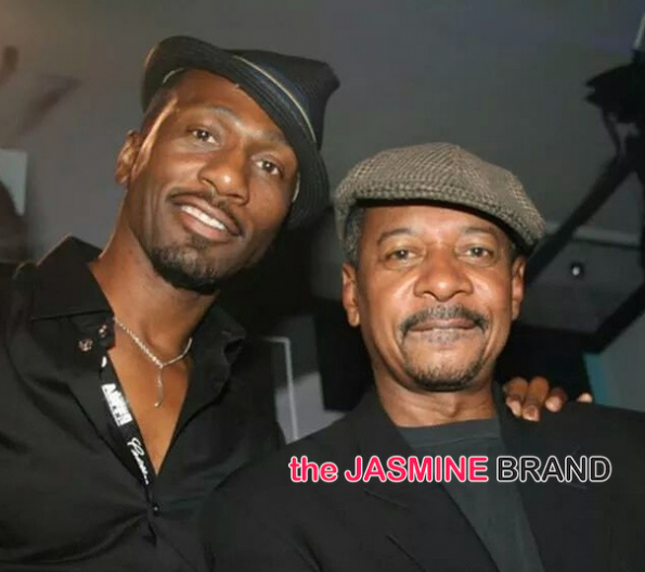 robert townsend american black film festival abff 2014 the jasmine brand