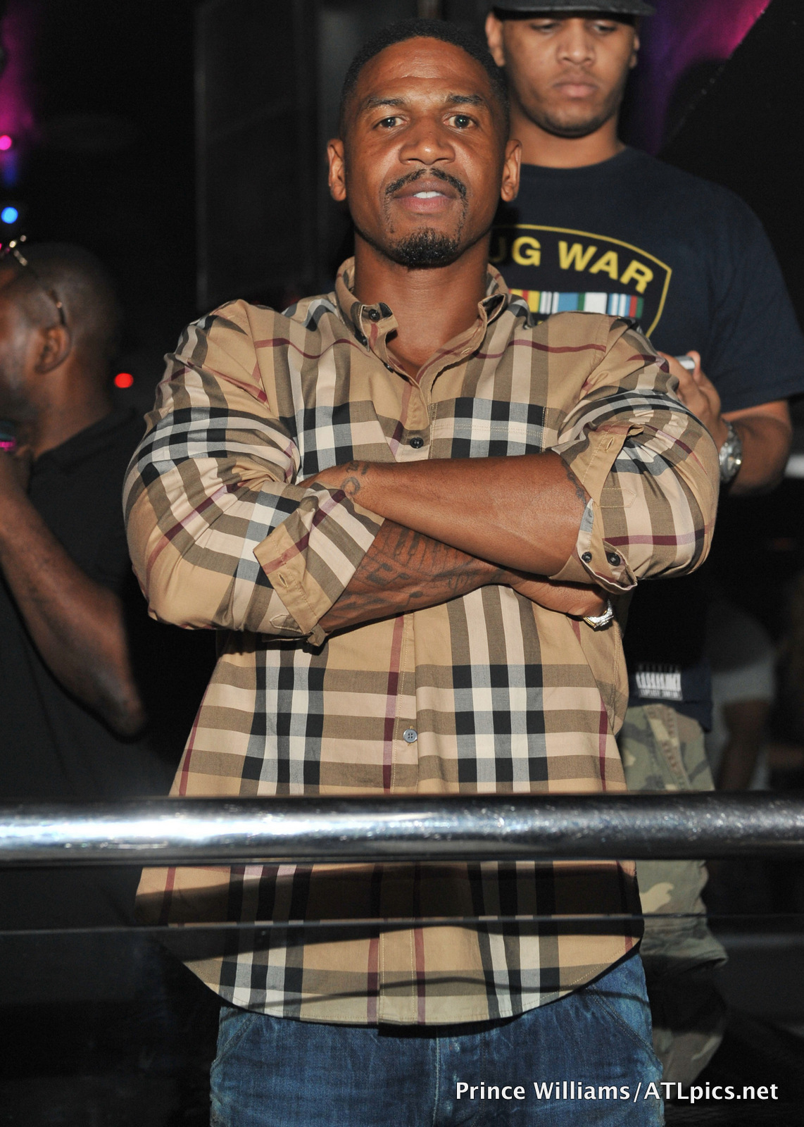 stevie j allegedly tests positive for weed and cocaine the jasmine brand
