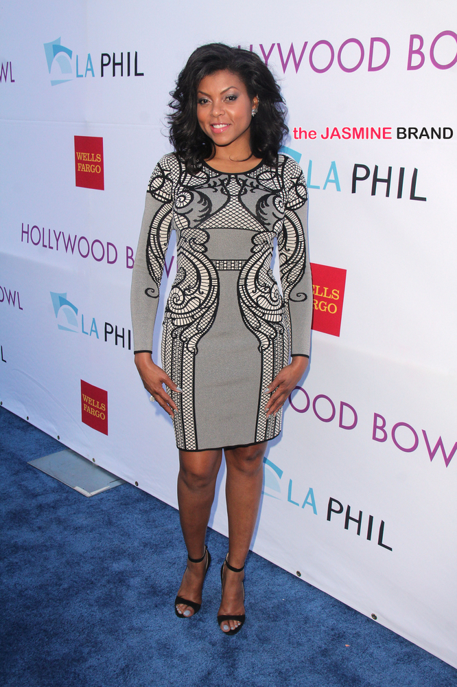 2014 Hollywood Bowl Opening Night and Hall of Fame Ceremony - Arrivals
