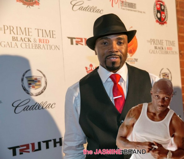 teddy riley-chaunce black-blackstreet lawsuit-the jasmine brand