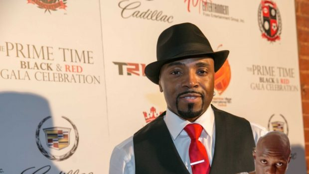 [EXCLUSIVE] New Lawsuit Details Released! Blackstreet Member Charges Teddy Riley With Fraud & Embezzlement