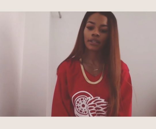 teyanaTAYLOR-auditiontapes-Aaliyah-thejasmineBRAND