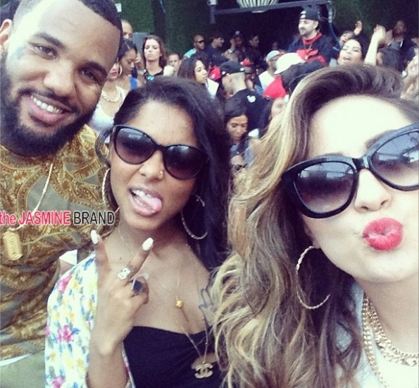 the-game-assistant-lolo-celebrities-los-angeles-la-day-party-toxic-2014-the-jasmine-brand