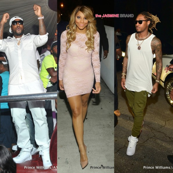 young jeezy-tamar braxton-future atlanta club scene the jasmine brand