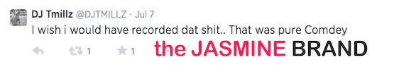 2 trey songz allegedly throws fans iphone the jasmine brand