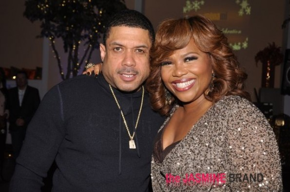 Benzino-and-Mona-Scott-Young-the-jasmine-brand-595x395