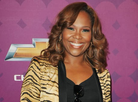 [INTERVIEW] Exclusive: Mona Scott-Young Downplays Reality TV Fights, Hints LA Spin-Off 'Coming Soon'