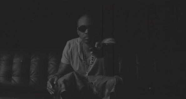 Nas-Representvideo-thejasmineBRAND
