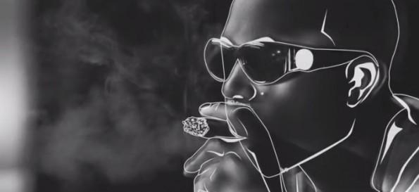 Nas-Representvideo1-thejasmineBRAND