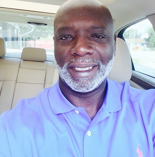 [EXCLUSIVE] Peter Thomas' Georgia Bar Slapped With Federal Lien, Over 42k in Unpaid Taxes