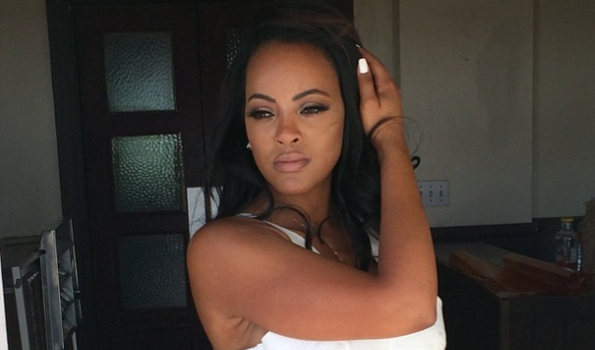 "[Interview] EXCLUSIVE: Malaysia Pargo on Her Relationship Status ""You're Either Going to Think I'm Broke or Loveless"""