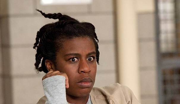 'Orange Is the New Black' Leads 66th Emmy Awards Nominations, See Complete List & Our Predictions!