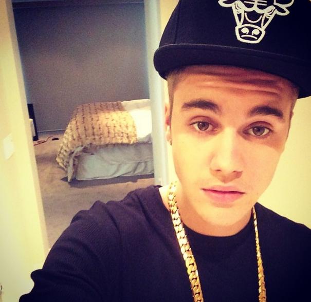 [EXCLUSIVE] Justin Bieber Sued Over Nightclub Brawl, Victim Demands $$$ For Injuries!