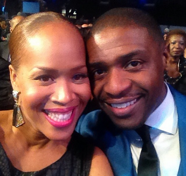 Tina Campbell Knew Every Explicit Detail of Husband's Affair: I Needed To Know