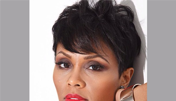 [EXCLUSIVE] Former Basketball Wives Star Tasha Marbury – Loses Million Dollar Lawsuit Over Stolen Jewelry