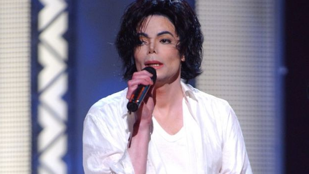 [EXCLUSIVE] Michael Jackson Estate Sues Auction Company, Demands Injunction Over MJ Memorabilia