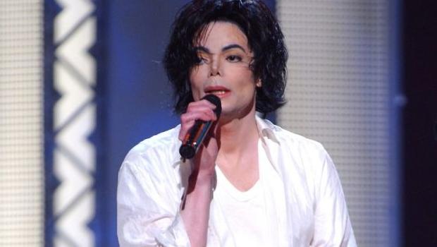[EXCLUSIVE] Michael Jackson Estate Sues Auction Company, Demands Injunction Over MJ Memorabilia