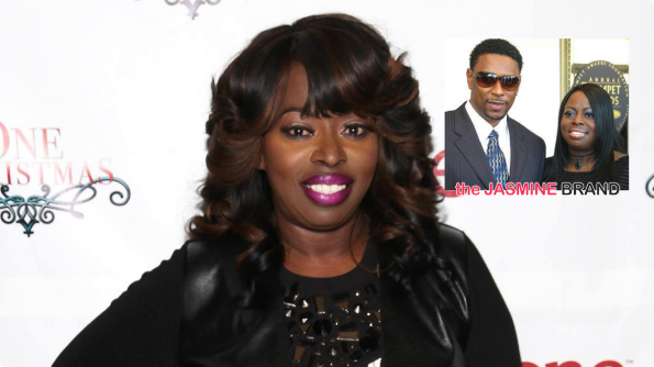 angie stone confirms quitting r&b divas atlanta hints boyfriend manager ashanti cheated the jasmine brand