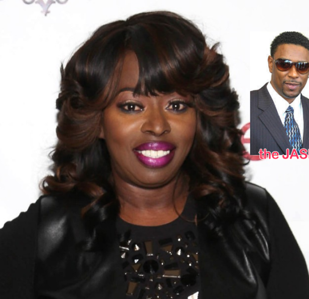 Angie Stone Hints Boyfriend/Manager Cheated, Confirms Quitting R&B Divas Atlanta