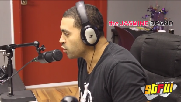 apollo nida gives first interview since jail sentence the jasmine brand