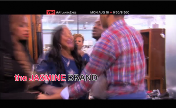atlanta exes trailer the jasmine brand