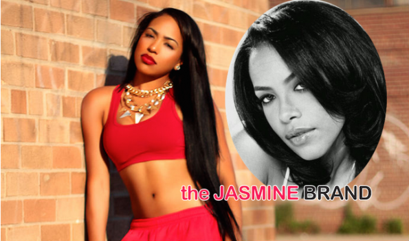 b simone-to play aaliyah in new film-zane to write script the jasmine brand