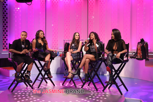 bet 106 and park stile file 2014 the jasmine brand