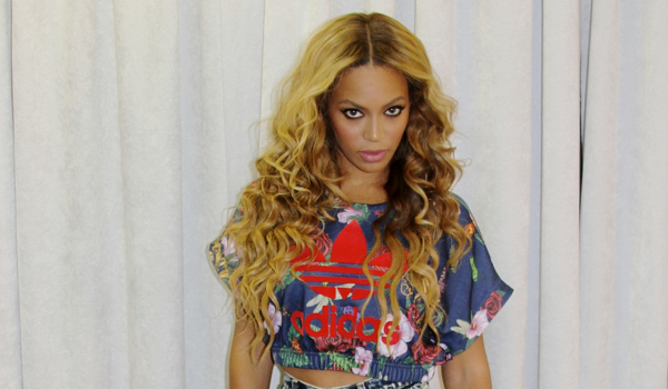 Beyoncé Leads MTV 'Video Music Award' Noms, See the Complete List