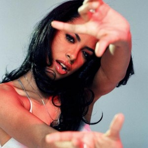 celebrity lawsuit-Aaliyah Photographer Sues Over Photos Taken of Singer Months Before Her Tragic Death-the jasmine brand