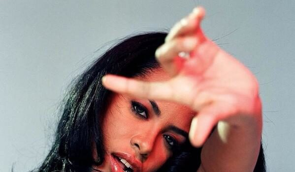 Aaliyah's Mother Postpones Day Of Remembrance & Love For The Late Singer 'Due To The Behavior Of An Individual' Who Visited Her 'Resting Place To Promote A Book'