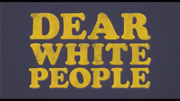 dear white people super trailer the jasmine brand