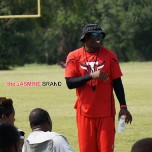 deion sanders hosts 5th annual truth camp the jasmine brand