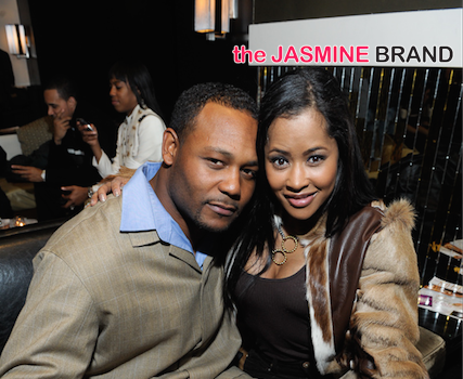 [EXCLUSIVE] Lisa Wu's Ex Husband, Ed Hartwell's Bankruptcy Clears 2 Million Debt