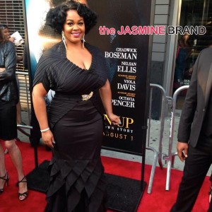 jill scott-get on up movie premiere 2014-the jasmine brand