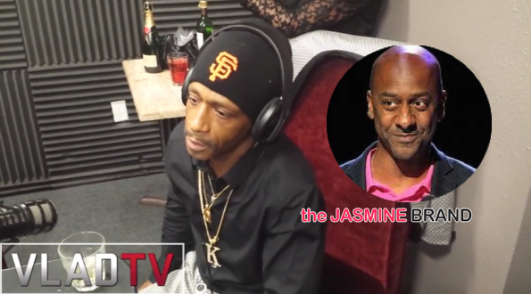 katt williams says he invented bet hip hop awards 2014 the jasmine brand