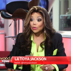 latoya jackson talks nene leakes and wendy williams feud-the jasmine brand