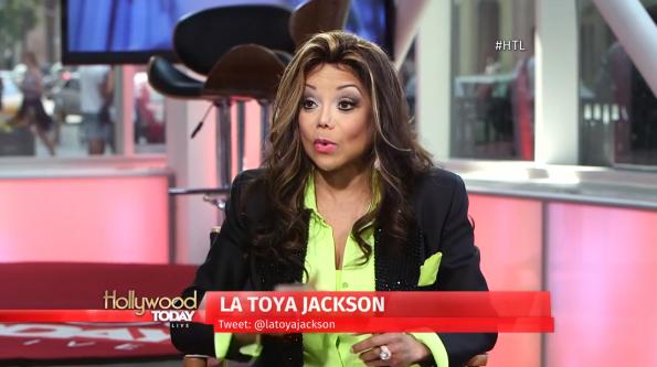 latoya jackson talks nene leakes and wendy williams feud-the jasmine brand