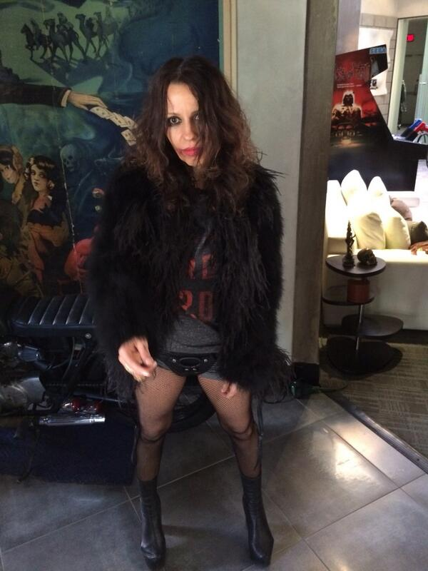linda perry questions beyonces songwriting skills the jasmine brand