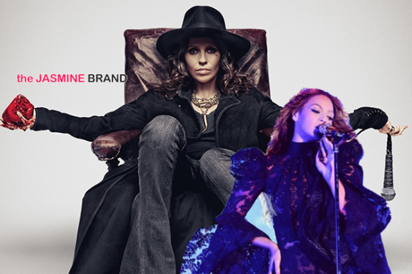 linda perry questions beyonces songwriting the jasmine brand