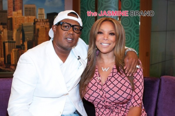 master p apologizes to wife on wendy williams show the jasmine brand
