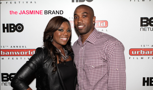 [Love Don't Live Here, Anymore] Former Basketball Wives Star Meeka Claxton Announces Divorce