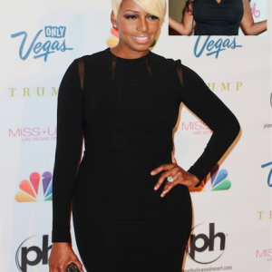 nene leakes pens open letter to wendy williams the jasmine brand