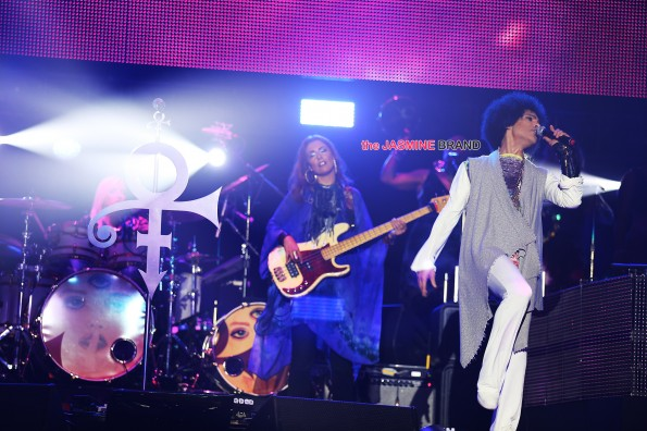 prince performs at essence festival 2014 the jasmine brand