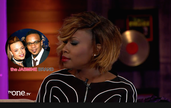 r & b divas atlanta reunion meelah williams addresses cheating with faith evans husband the jasmine brand