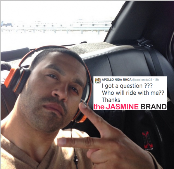 real housewives of atlanta apollo nida asks for supporters after jail sentencing the jasmine brand