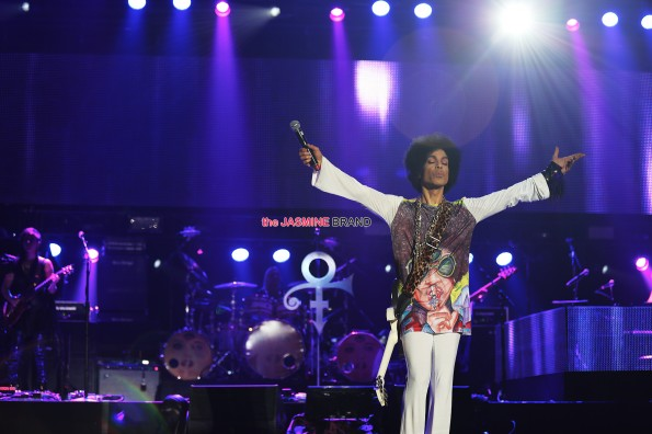 stage artist prince performs at essence festival 2014 the jasmine brand