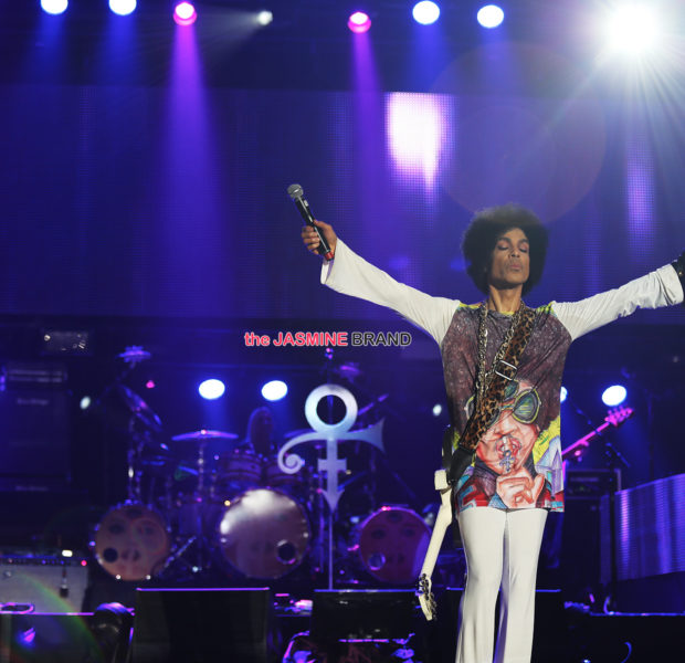 Jehovah's Witness Church Release Statement Over Prince's Death