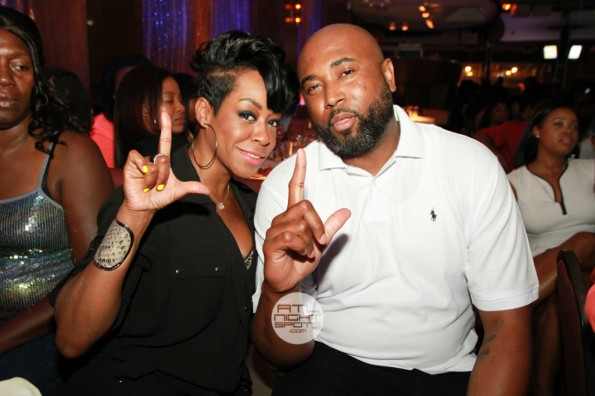 tichana arnold birthday party at suite lounge Saturday (14 of 73)