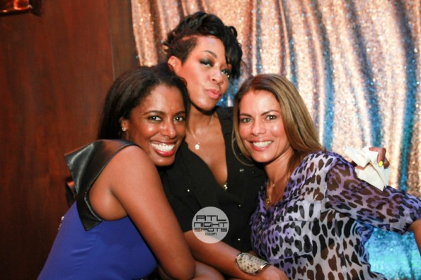 tichana arnold birthday party at suite lounge Saturday (58 of 73)