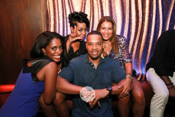 tichana arnold birthday party at suite lounge Saturday (60 of 73)